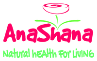 anashana.com